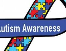 Autism: The Vaccine Debate