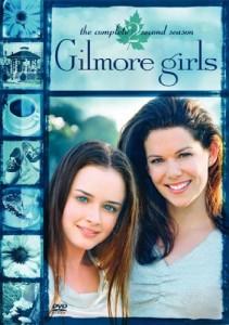 Gilmore Girls (Original)
