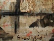 The Balance in Christian Art