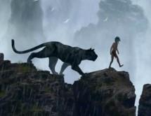 The Jungle Book Returns