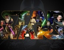Star Wars Female Role Models