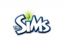 If the Sims Taught Home Ec