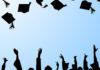 http://viralpirate.com/florida-woman-robs-three-banks-for-daughters-graduation/