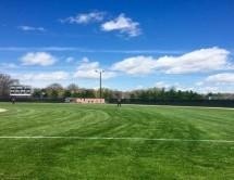 Softball Prepares for SLIAC Tourney