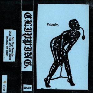 Wiggle-Treblezine.com