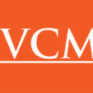 English Department Changes: CVCMS
