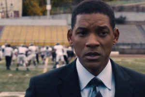 http://www.biography.com/news/concussion-movie-true-story