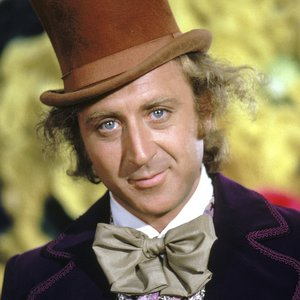 http://www.biography.com/people/gene-wilder-17191558#film-career