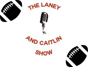 laney-and-caitlin-show