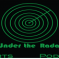Under the Radar Ep. 5 – Laura Goodnight