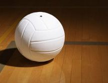 GC Volleyball: Back on Track!
