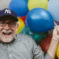 The Example of Bob Goff