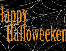 Spooktacular Events Happening This Weekend @ GC