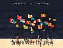 My Night with Young the Giant