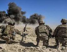 Christianity in Light of Modern Warfare