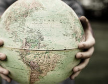 The Great Commission, Mission Trips, and How GC Students Can Get Involved