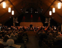The 86th Performance of Messiah