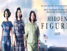 The Power of Hidden Figures