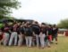 Panther Baseball Finds Success in Florida