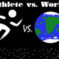 Athlete vs. World – Ep. 5