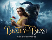 "Podcast: ""Beauty and the Beast"""