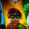"""The Lego Batman Movie"" Review"