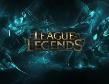 League of Learning: Top Lane