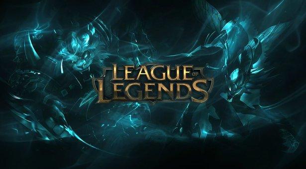 League of Legends Esports | Greenville University Papyrus