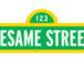 """Sesame Street"" Helps Kids With Autism"