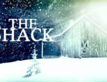 "Why Christians Hate ""The Shack"""