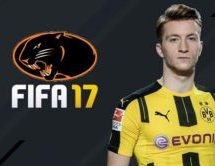 Greenville College Gaming Club FIFA 17 Tournament