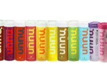 Nuun of That