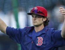 MLB Rookie Profile: Andrew Benintendi