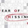 The Fear Of Missing Out