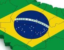 Brazil Interterm Team