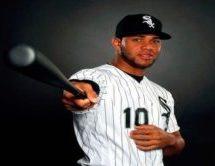 MLB Rookie Profile: Yoan Moncada