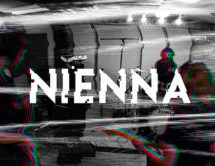 Nienna: Lab Band Highlight