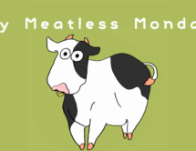 Meatless Monday: An Environmentally Friendly Diet