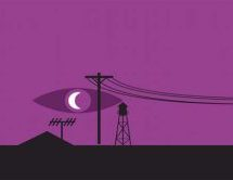 Welcome to Night Vale: Heathenous Podcast, or Christian Commentary?