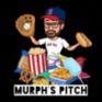 Murphs Pitch episode 24