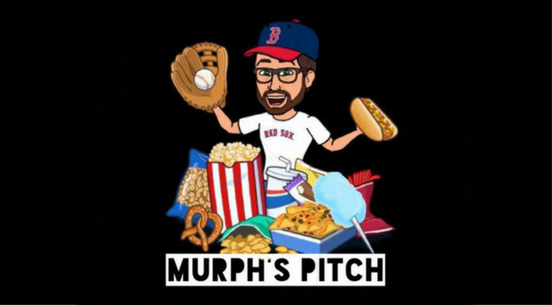 Murph's Pitch Episode 34: Playoffs