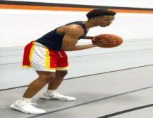 Basketball Profile: Isiah Price