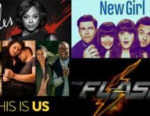 Fall Television to Put on Your Radar
