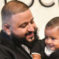 The Joy of DJ Khaled's Life