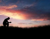 God Redeems: Part 2