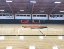 The Pros of a New H.J. Long Gym
