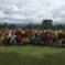 Costa Rica Soccer Mission Trip
