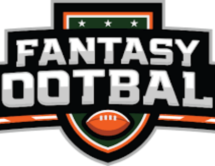 Fantasy Football and All of Its Glory