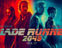 """Blade Runner 2049"" Review"