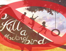 "To Kill ""To Kill a Mockingbird"""